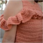 Quick Crochet Top Patterns