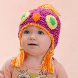 Free Crochet & Knit Hat Patterns